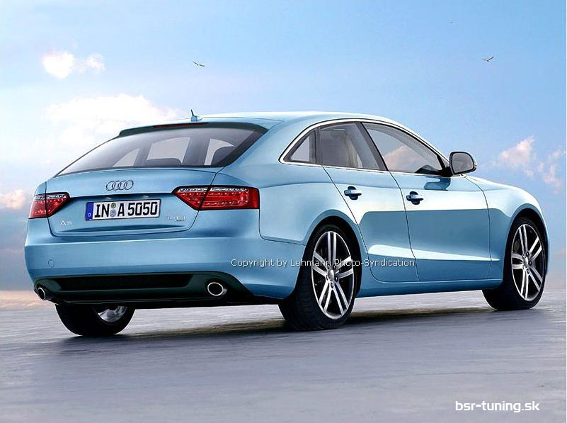 spy photos audi a5 sportback next 4 door cupe. Black Bedroom Furniture Sets. Home Design Ideas